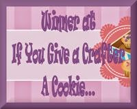 Crafter A Cookie