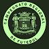 #Rodada3 – Regional de futebol: Jogos deste sábado