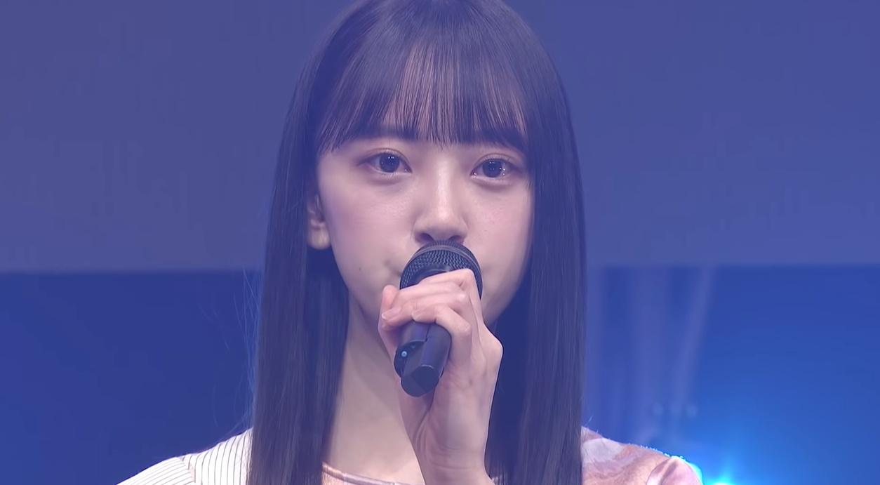 """Nogizaka46 """"Yukkuri to saku hana"""" Teaser Telah Dirilis"""