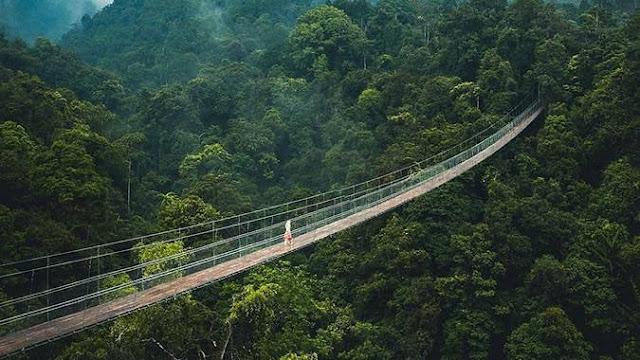 Ini-Dia-Deretan-Tempat-wisata-Terbaik-Di-Sukabumi-Yang-Wajib-Kamu-Kunjungi