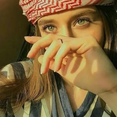 beautiful cute girl hd wallpaper