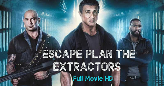 Escape-plan-the-extractor-full-movie-watch-online-2019-promovies-com-pk