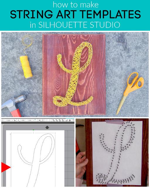 string art, string art templates, free string art templates, string art tutorial