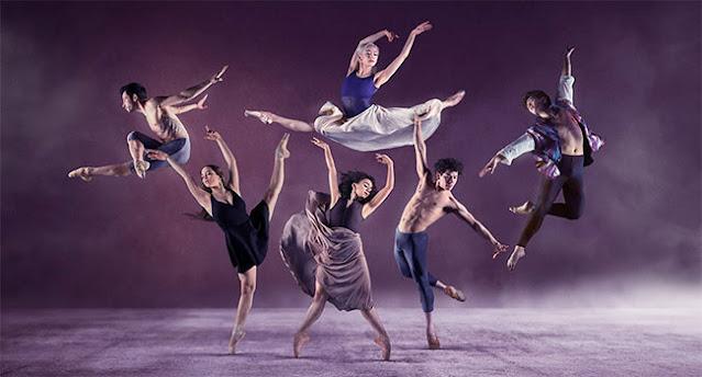 tinggi badan penari, cara menambah tinggi badan penari, tarian untuk tinggi badan, tinggi badan penari