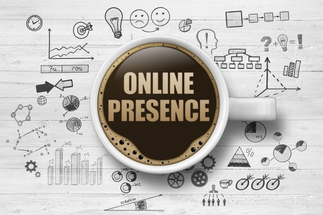 How SEO Increases Your Online Presence