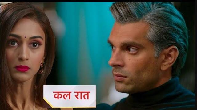 'THIS' is the BIGGEST TWIST in Star Plus' Kasautii Zindagii Kay 2