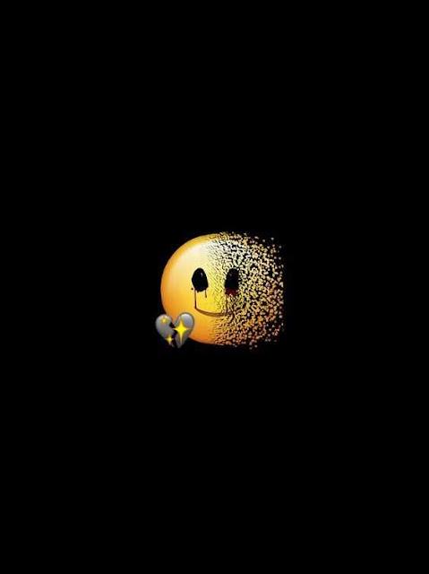 صور حزينه جدا لدرجة البكاء