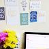 My Blogging Process