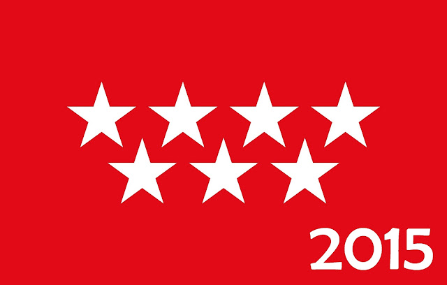 Exámenes francés selectividad 2015 Madrid resueltos