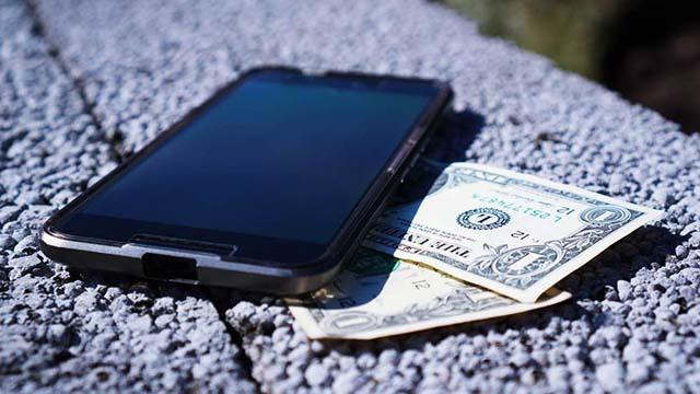 Sebelum Menjual Ponsel Android, Ini Yang Harus Kamu Lakukan!