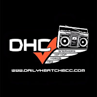 DailyHeatChecc, Artist, Promotion, &, Submissions, #DailyHeatChecc,