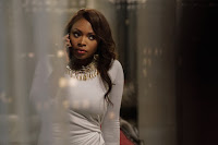 Power Season 4 Naturi Naughton Image 3 (14)