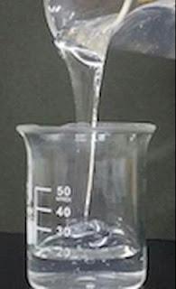 Rheology modifier