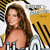 Britney Spears - Britney & Kevin: Chaotic EP (2005)