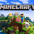 Download Minecraft + Todas as Versões [PT-BR]