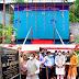 मंत्री भूपेन्द्र सिंह ने किया 1.54 करोड़ के विकास कार्याें का लोकार्पण  खुरई में जिला स्तरीय रोजगार मेले का आयोजन