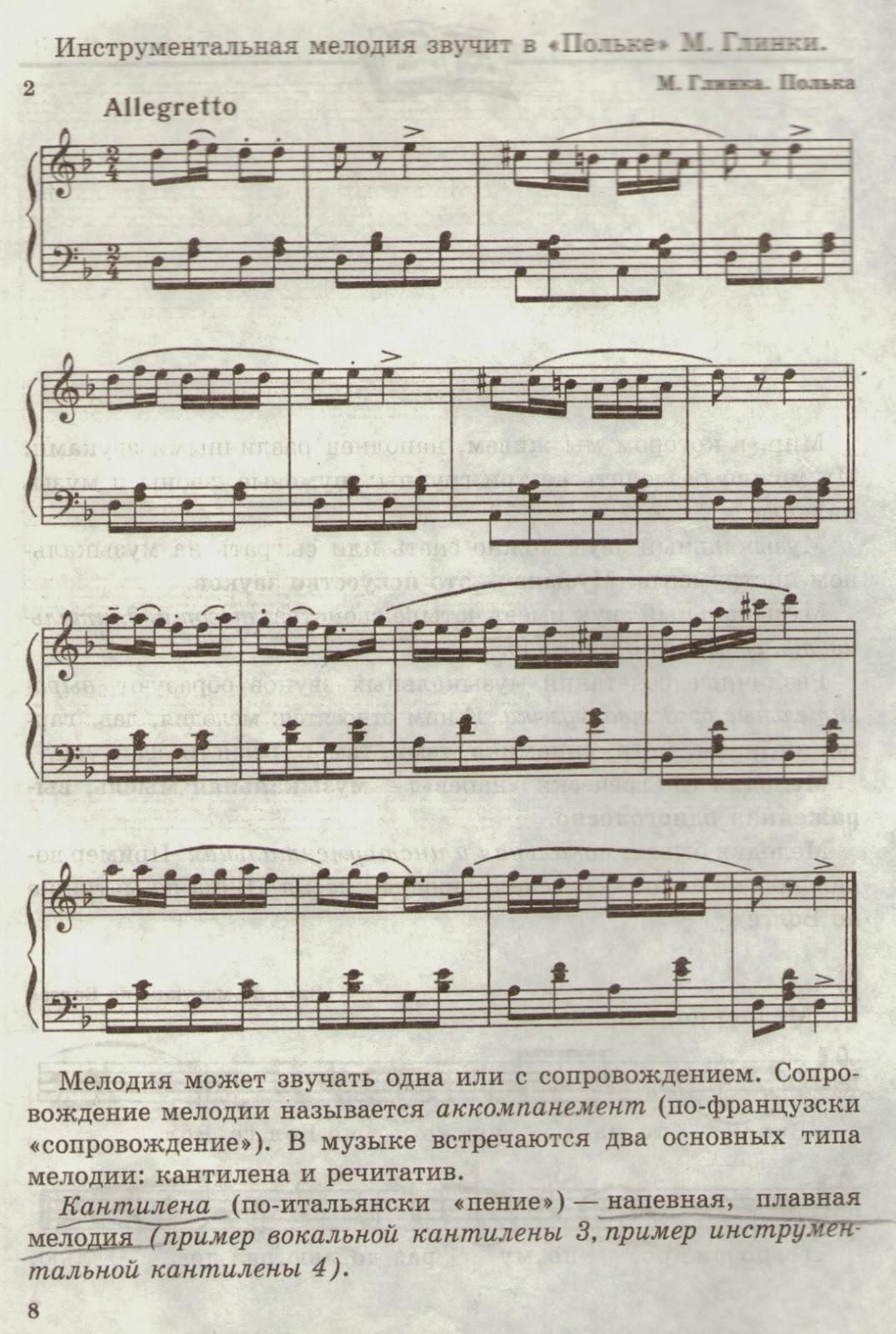 бетховен сурок слушать фортепиано со словами