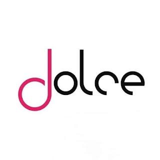 مكتب دولسي - dolce | ملابس الحريمي |جملة كاجوال