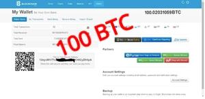 pinigų siųstuvo licencija bitcoin bitcoin live trading charts