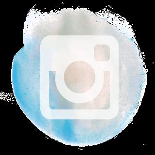 https://www.instagram.com/rabbitglowblog/