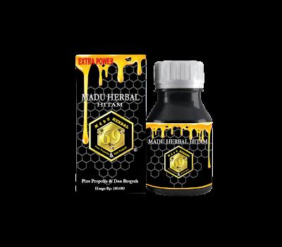madu-herbal-69-tingkatkan-vitalitas