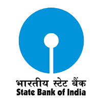 SBI Jobs Recruitment 2019 - Specialist Cadre Officers 76 Posts