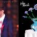 Nos albums de la semaine