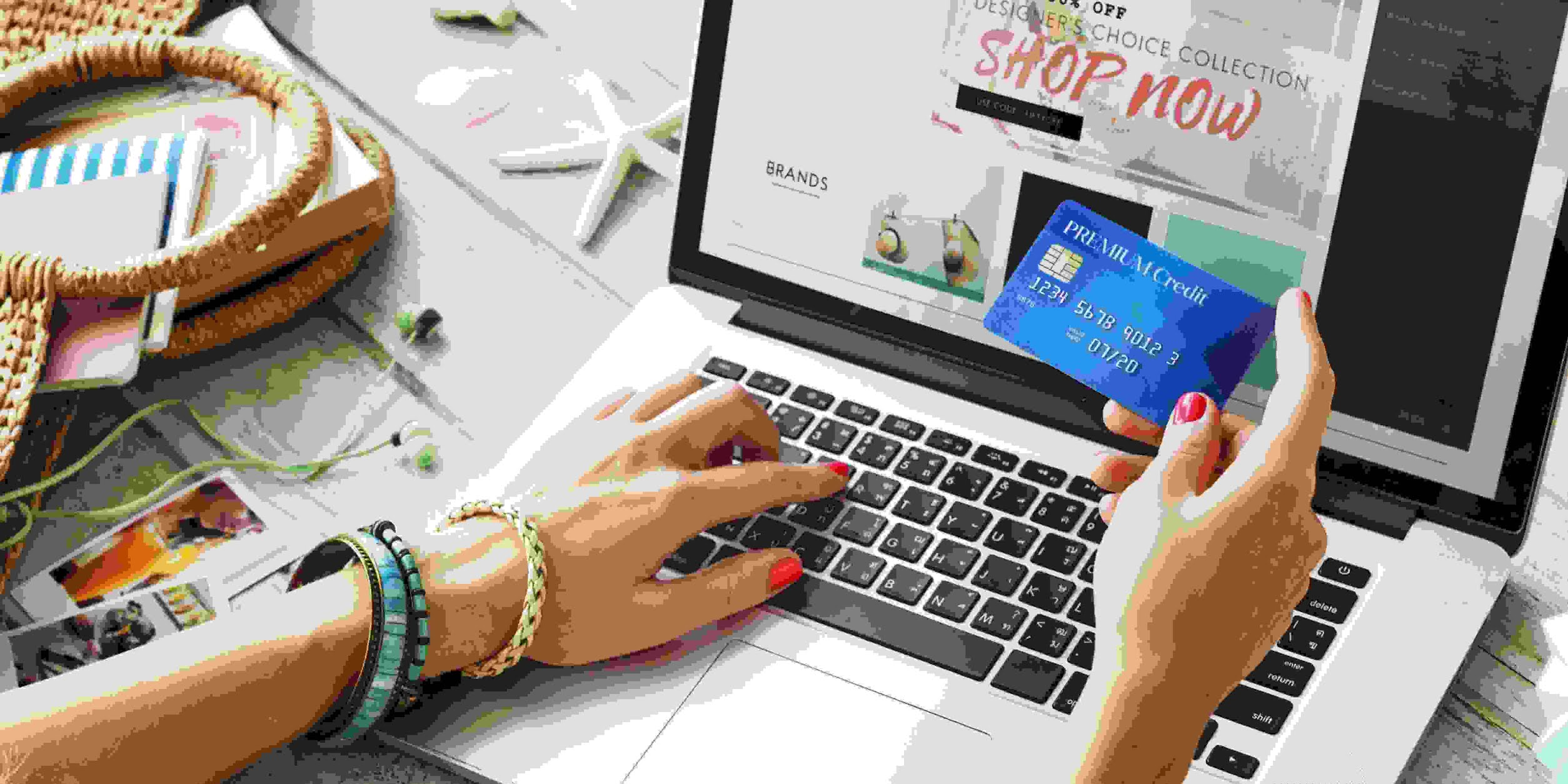 online shopping captions, shopping quotes, shopping lines for Instagram, captions for IG