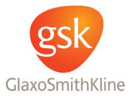 GlaxoSmithKline Recruitment Clinical Dictionaries Analyst