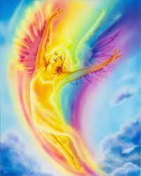 7+Raze Angelic Human Race - Copiii Indigo / Cristal / Ingerii Pamanteni