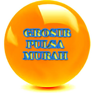 dutapulsa,javapulsa, pulsaonline, starpulsa,pulsabelanja,pulsaniaga, search related nof found