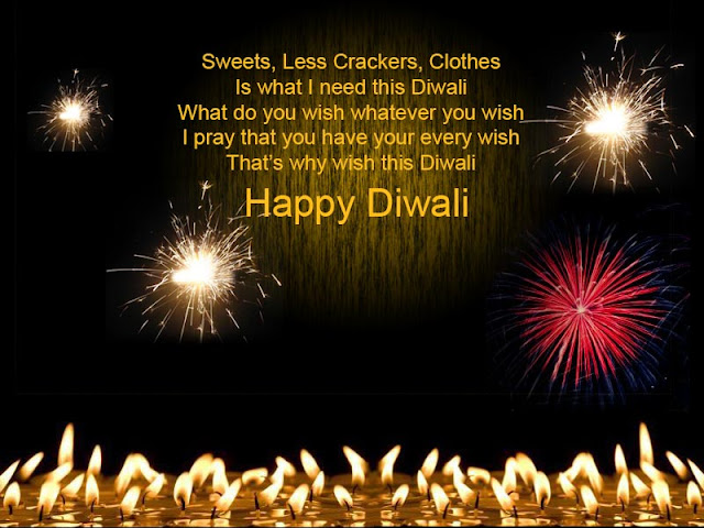 Best Image Of Happy Diwali 2016