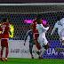 Coupe arabe des nations U20 : Les Lionceaux font match nul contre les Emiratis