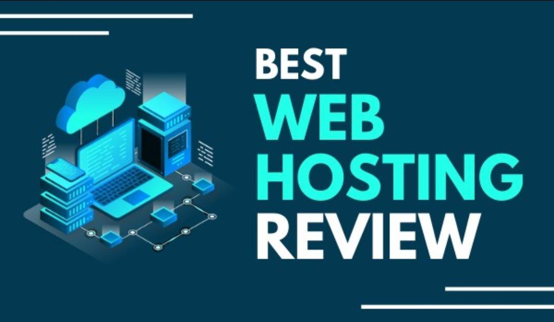 Five Good Reasons why Bergehost.com is my Best webhosting company in Nigeria.