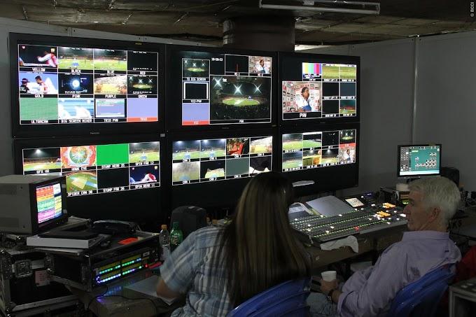 IPL 2018 Live Broadcasting TV Channels List