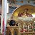 «Ο  Πατριάρχης των Αγίων»!!!