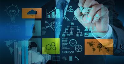 موسوعة أفضل مواقع الإدارة والتسويق وريادة الأعمال