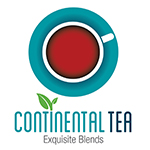 Continental Tea Private Limited