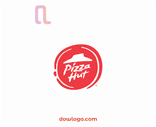 Logo Pizza Hut (New Logo) Vector Format CDR, PNG