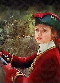 Anne Dieu-le-veut : dieu-le-veut, Pirates, Français:, Dieu-le-Veut, (1661-1710)