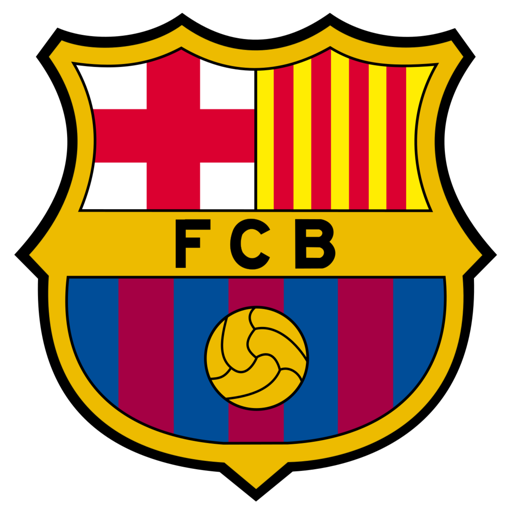 Kit Barcelona DLS