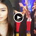 VIDEO: This Liza Soberano Rap on ASAP Chill Out is Very Cute