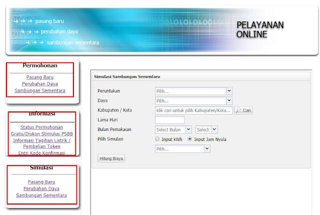 Cara Mendapatkan Token PLN Gratis Untuk Beban 900 VA
