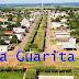 Ex-prefeito  de Nova Guarita é condenado por obras em propriedade de ex-secretário