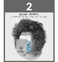 http://www.melhoresdamusicabrasileira.com.br/2016/12/2-bruna-mendez-o-mesmo-mar-que-nega.html