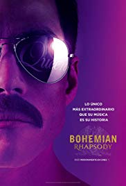 Bohemian Rhapsody (2018) Online HD (Netu.tv)