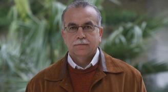 Oficial: Antonio Tapia culmina su ciclo en La Academia