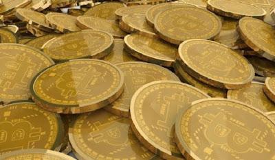 Bitcoin по-прежнему девятый среди активов в мировом рейтинге по величине рыночной капитализации