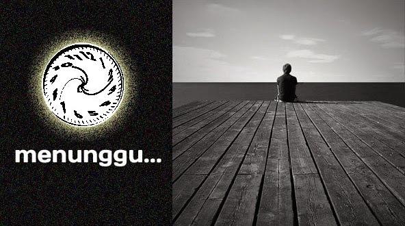 http://1.bp.blogspot.com/-3ElkVHxDBO4/U5s71wI__bI/AAAAAAAAATE/jipyScM7478/s1600/Foto-Menunggu-592x330.jpg