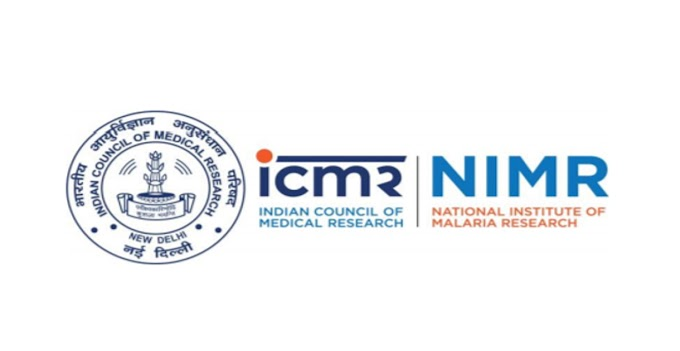 National Institute of Malaria Research Recruitment 2020 Research Coordinator, Research Assistant, Lab Technician, Field Worker & DEO – 5 Posts nimr.org.in Last Date 03 & 04-12-2020 – Walk in